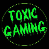 tipster Toxicbet