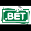 tipster king bet