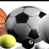Tipster Multisports