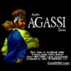 Tipster Team Agassi Tennis