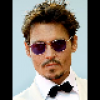 tipster Johnny Depp