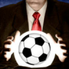 tipster Fation Ago Football