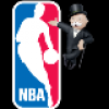 Tipster Mr Everton in NBA