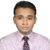 Tipster Leader Ruhan