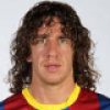 tipster Carles Puyol