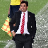 tipster Chris Coleman