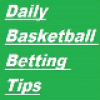 tipster Basketip