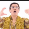 tipster Ppap