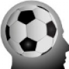tipster Soccer Picks