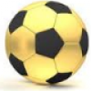 tipster Goldfootball