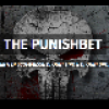 tipster The Punishbet