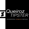 tipster QueirozTipster