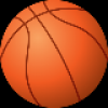tipster Basketball Tips