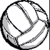 tipster Volleyball Tips