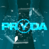 tipster Pryda123