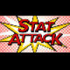 tipster stat attack NHL