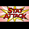 tipster stat attack rugby