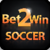 tipster Bet2Win