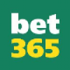 tipster bet1.5