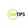 tipster 4MTips