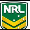 tipster NRL Guy