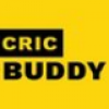 tipster CRICBUDDY