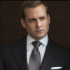 tipster Harvey Specter