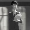 tipster Paperman