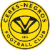 tipster Ceres-Negros