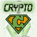 Betting tip from football tipster Crypto