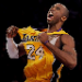 Betting tip from basketball tipster Alex King