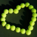 Betting tip from tennis tipster TonyHalf