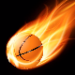 Betting tip from basketball tipster Zacharias Tom