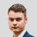 Betting tip from football tipster Alex Sorokins