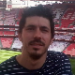 Betting tip from football tipster cunha