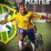 Betting tip from football tipster romario21