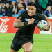 rugby tispter FEKITOA BET