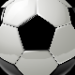 Betting tip from football tipster Adriano R