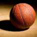 Betting tip from basketball tipster Phil Jackson