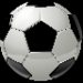 Betting tip from football tipster Toby Evans