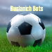 Betting tip from football tipster Oleg Ruslanich