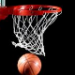 Betting tip from basketball tipster Nathan Guard