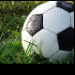 Betting tip from football tipster Alex Robertson