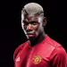 Betting tip from football tipster Pogba