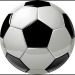 Betting tip from football tipster Odiney