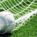 Betting tip from football tipster Edward Moore