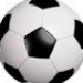 Betting tip from football tipster Claudio