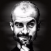 Betting tip from football tipster Pep004