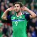 Betting tip from football tipster Will Grigg