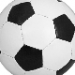 Betting tip from football tipster Vincent Smith